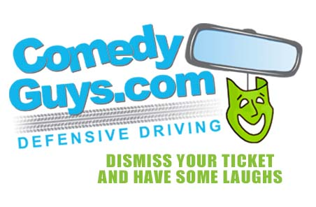 contact comedy guys defensive driving school texas state approved defensive driving course