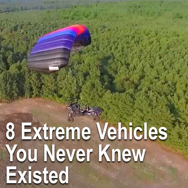 comedy guys defensive driving blog extreme vehicles